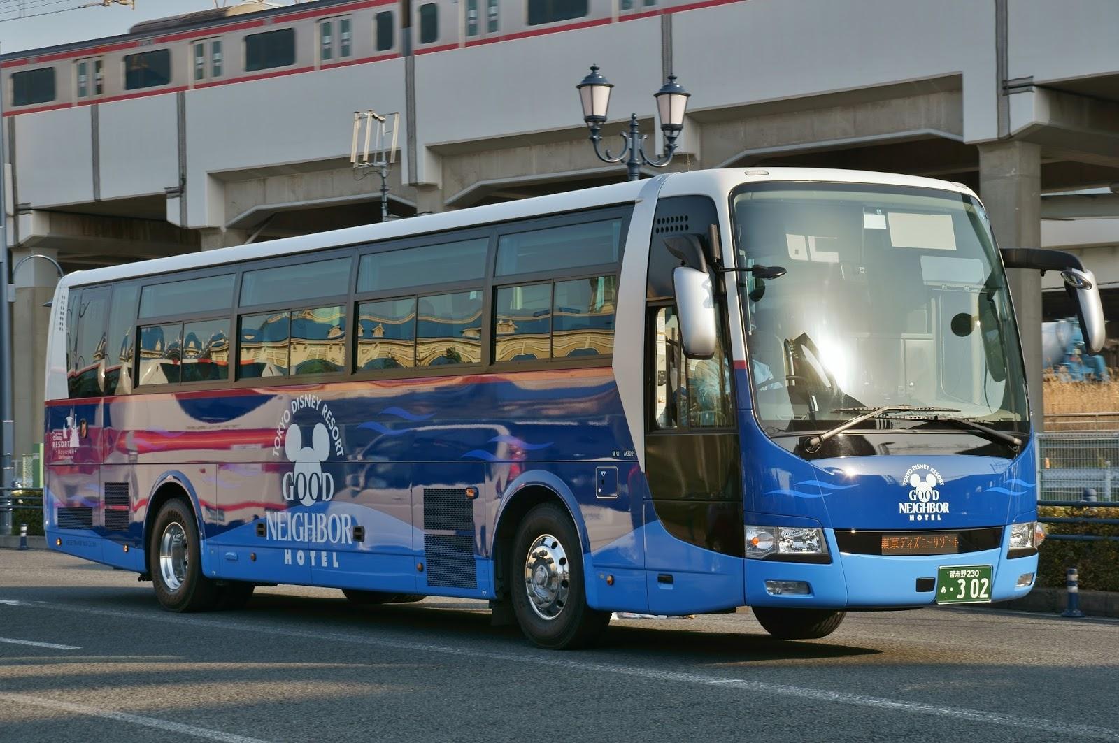 東急バス株式会社淡島営業所の天気 - goo天気