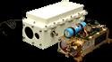 ELRF-2: Безопасный для глаз лазерный дальномер с дальность действия 20 км