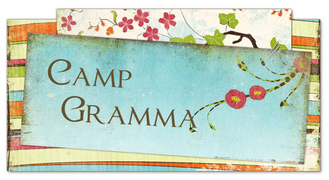 Camp Gramma