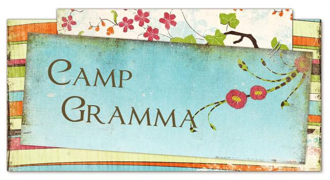 Camp Gramma