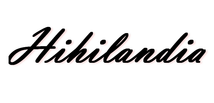 Hihilandia
