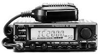 manual  ic2000h
