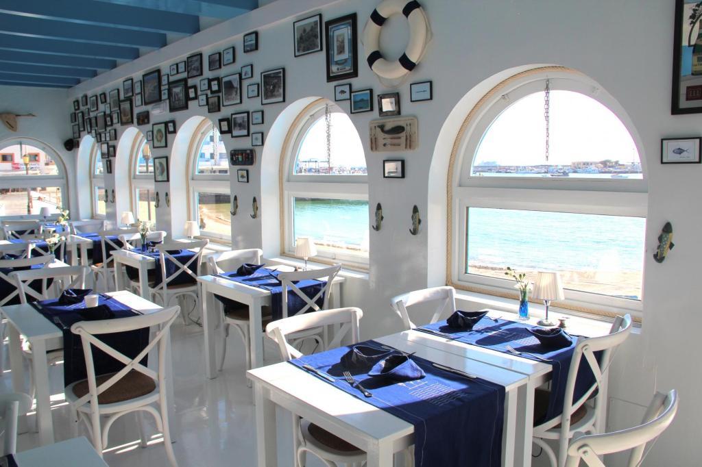 Hotel avanti de corralejo d cimo hotel romantico de for Hoteles romanticos en la sierra de madrid