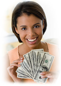Is a cash advance to subsidiary considered cash picture 1