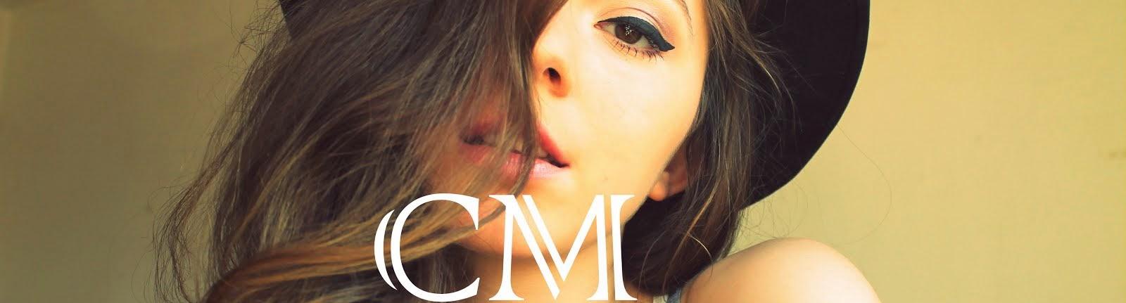 Combo-Monster