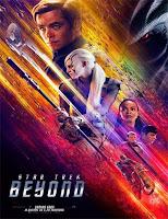 Star Trek: Sin límites (2016) (Star Trek Beyond)