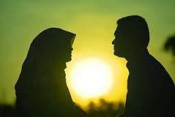 langgeng dengan pasangan, awet dengan suami isteri, masalah keluarga, supaya langgeng,doa hubungan langgeng