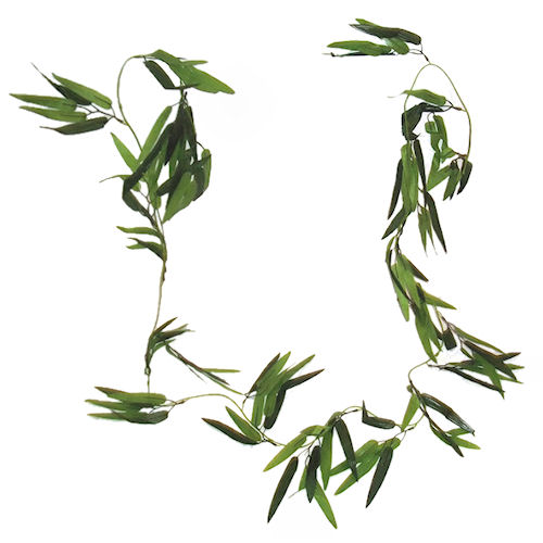 Bamboo Garland1