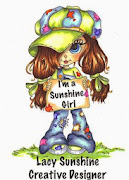 i.m a sunshine girl
