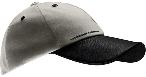 gorras Adidas para hombre