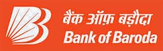 Bank of Baroda Vacancy 2014