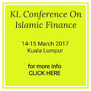 KL Conference on Islamic Finance 2017