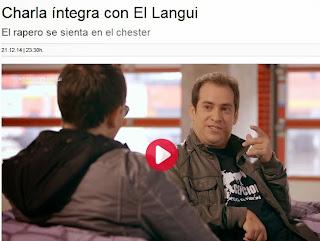 http://www.cuatro.com/viajandoconchester/temporada-3/programa-14/langui/Charla-integra-Langui_2_1911555073.html