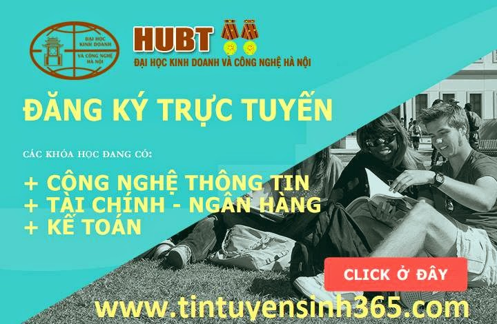 lien-thong-trung-cap-len-dai-hoc-kinh-doanh-cong-nghe-ha-noi