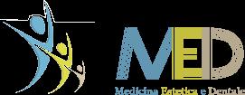 http://www.medicinaesteticaedentale.com/