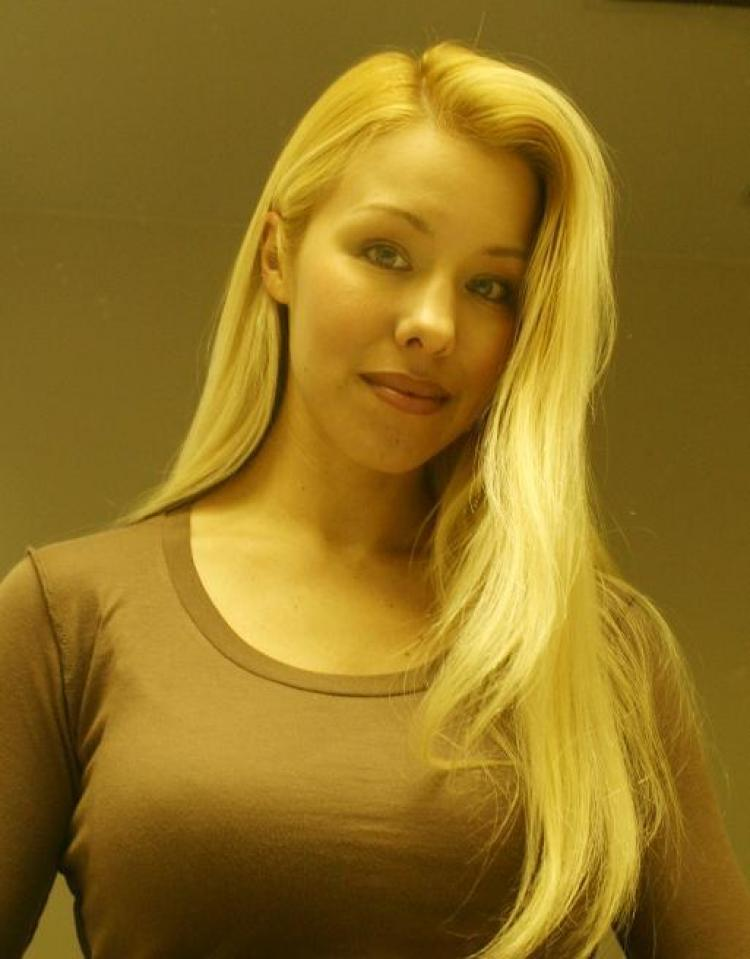 jodi arias in 2008 to recap jodi is standing trial for the murder of ...
