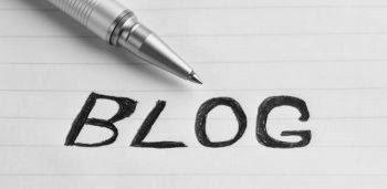 Blog Yazarının Amaçları Ne Olmalıdır?