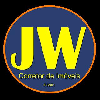 JW Corretor de Imóveis