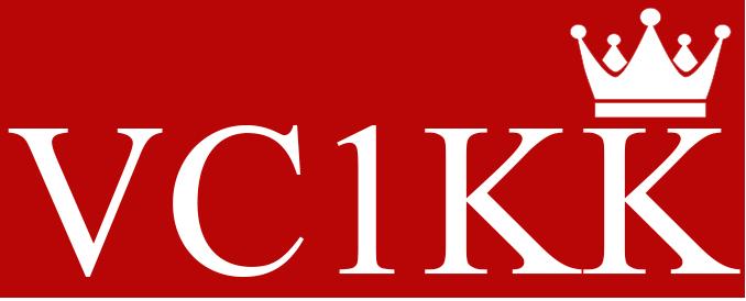 VC1KK