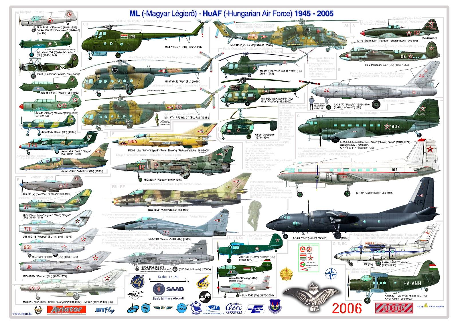 Civil-Plak-ViK-A3-2.jpg