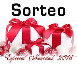 Especial Navidad 2016!!!