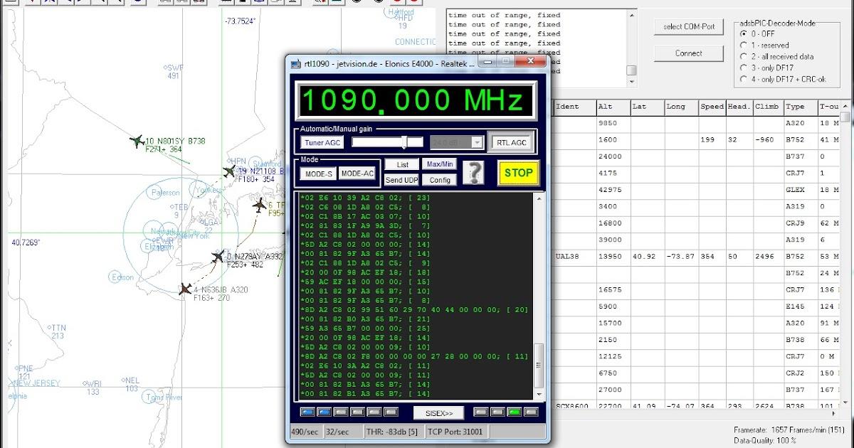 libusb 1.0 dll 64 bit