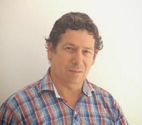 DIRECTOR DE DEFENSA AL CONSUMIDOR DE LA MUNICIPALIDAD DE MONTE CASEROS