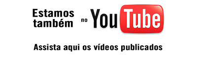 Projeto:  Canal Educacional RJ