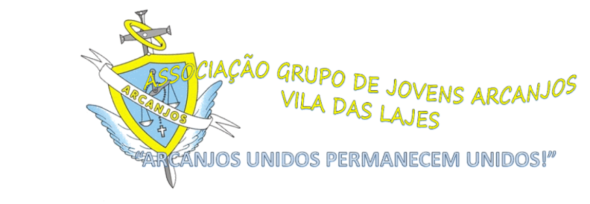 Associação Grupo de Jovens Arcanjos da Vila das Lajes