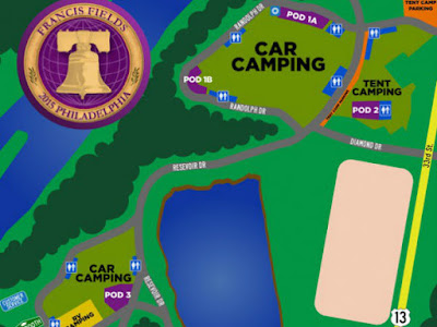 http://www.philly.com/philly/news/pope/20150910_Fairmount_Park_campgrounds_being_set_up_for_papal_visit.html