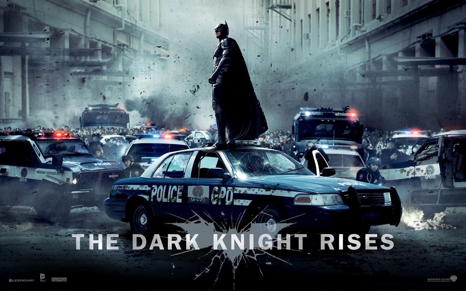 http://2.bp.blogspot.com/-F-ujeuTyT04/UBbT3ID9vdI/AAAAAAAAEGQ/gzWrBhRNi9E/s1600/batman-superhero-dark-knight-rises-hd-wallpapers.jpg