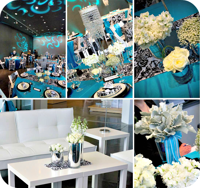 Matrimonio Tema Azzurro : Il tondo e l ovale event and wedding colore matrimonio