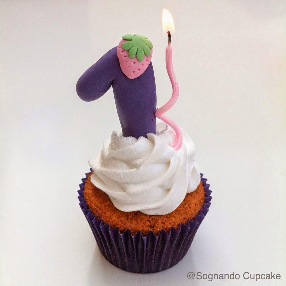 cupcake-sognandocupcake