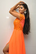 Shreya Vyas glamorous photos-thumbnail-11