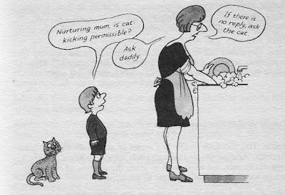 Семья и как в ней уцелеть купить