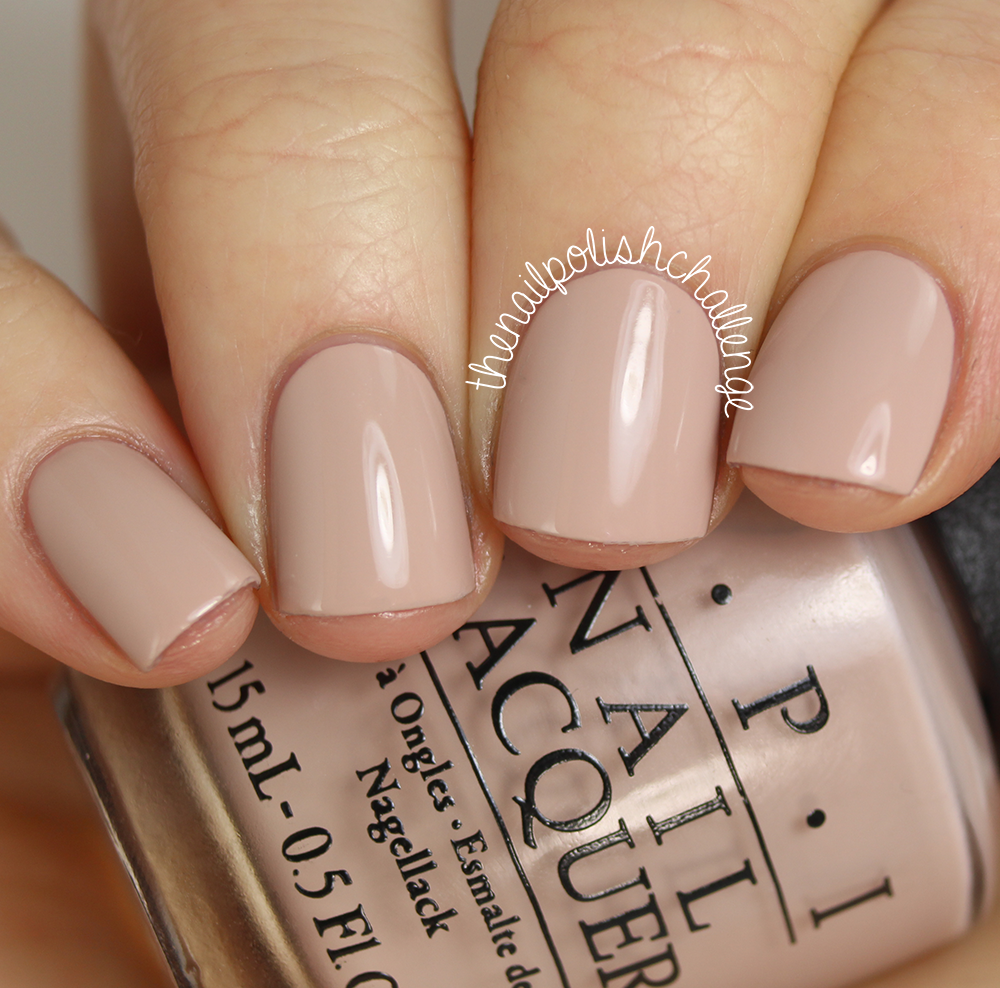 hb beauty bar opi spring summer 2015 hawaii collection swatches and
