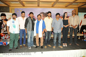 Paisa pre release Press meet Photos Gallery-thumbnail-18