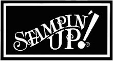 my Stampin' Up! blog...