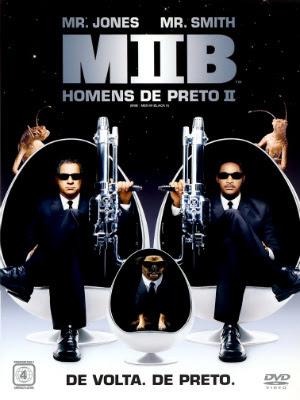 MIB%2BHomens%2BDe%2BPreto%2BII%2B %2Bwww.baixatudofilmes Download   MIB: Homens De Preto II