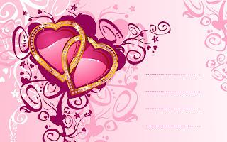 Imágenes y fotos de amor