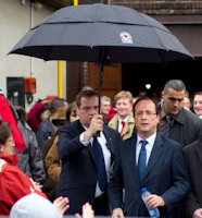 blog+-Hollande+parapluie