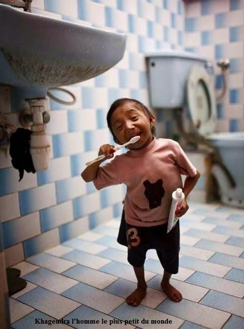 Les hommes de petite taille vivent plus longtemps tou - Tonnelle petite taille ...