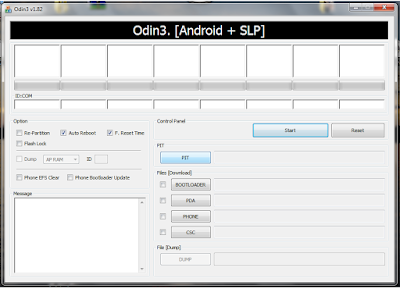 http://yes-android.blogspot.com/2015/09/how-to-use-odin-in-simple-4-steps.html