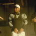 "Music Video:  DJ Mustard ft Ty Dolla $ign & 2 Chainz ""Down on Me"""