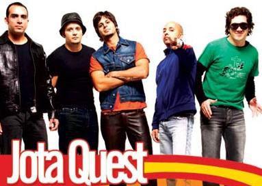 jota quest Jota Quest – Dias Melhores – Mp3