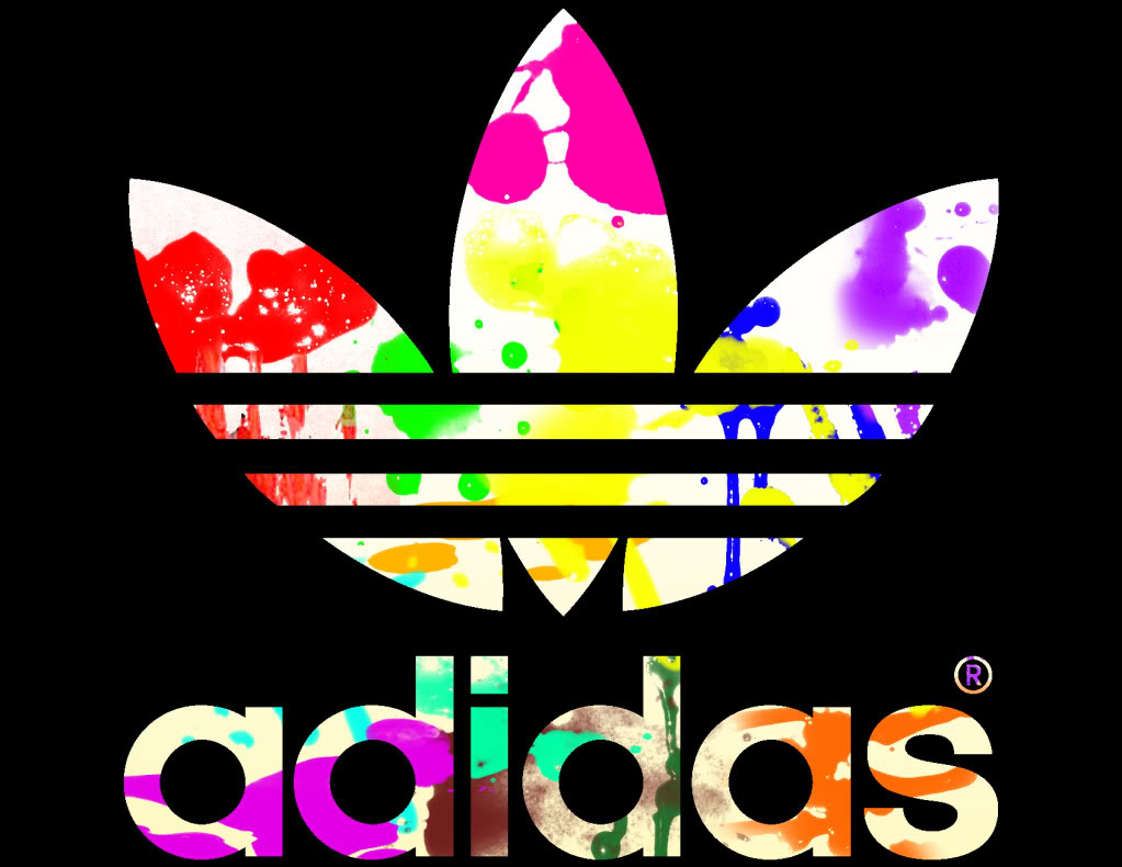 Adidas Shoes Images Hd