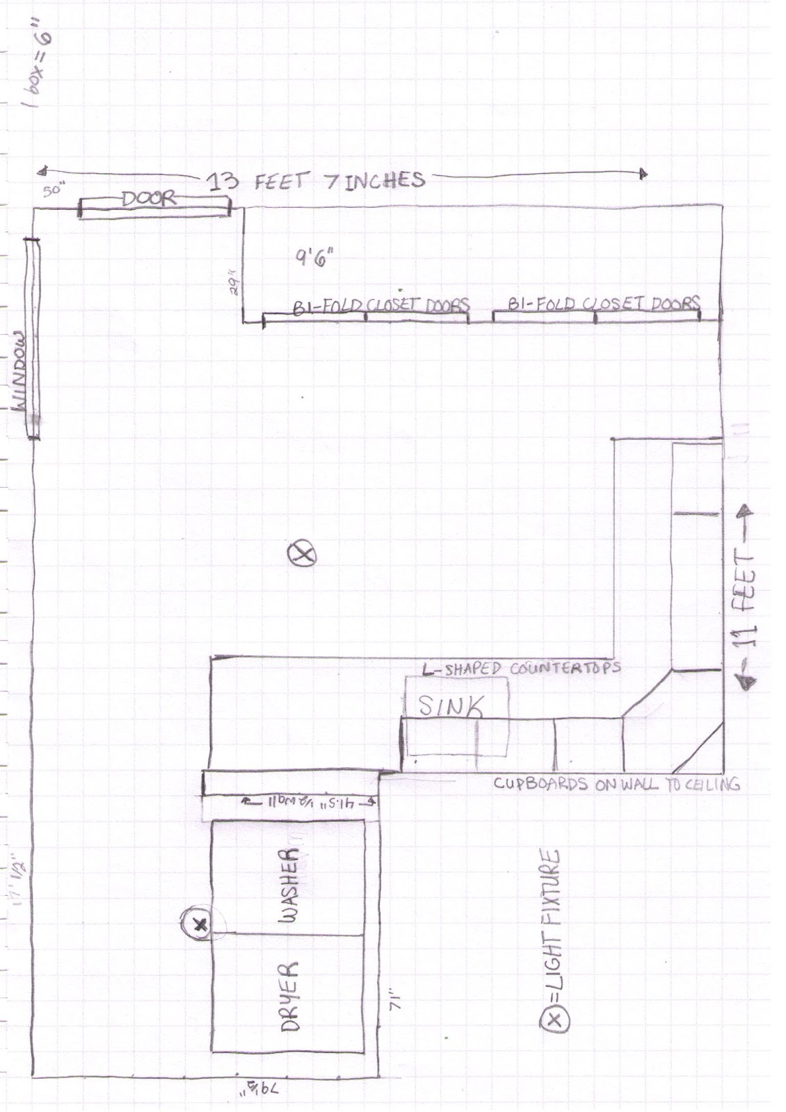 extraordinary floor plan generator images design ideas