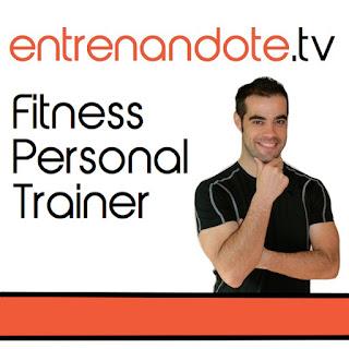 itunes fitness