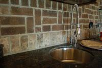 Brick Backsplash Tile1
