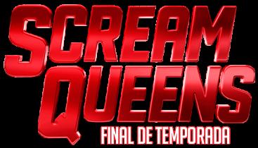 Scream Queens Latinoamérica